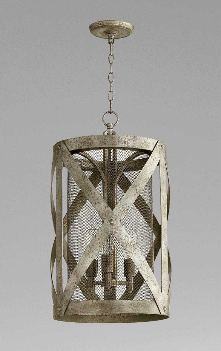 cyan design chandeliers images