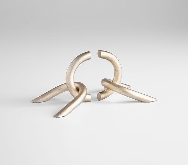 cyan design unique decorative objects and accessories for vi